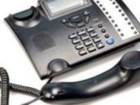 حذف قبوض کاغذی تلفن ثابت تا پایان سال