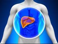 نشانههای پروستات و کبد چرب چیست؟