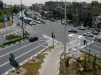 محله به محله با جنت آباد