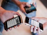 ۴۷آسیبپذیری در ۲۵مدل گوشی اندرویدی شناسایی شد