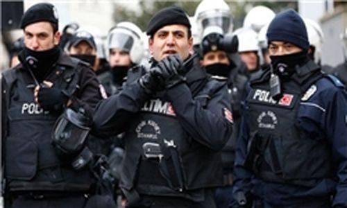 بازداشت ۱۳ مظنون به دست داشتن در ترور سفیر روسیه