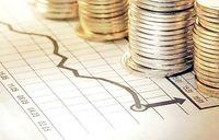 بزرگترین صندوق ثروت دنیا ۲۱میلیارد دلار ضرر کرد