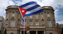 اعتراضات کوبا؛ شورش علیه کمونیسم