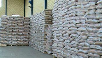 برنجهای وارداتی از گمرک ترخیص میشود +سند