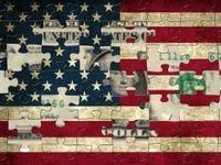 10اقتصاد برتر آمریکا طی یک دهه اخیر کدامند؟