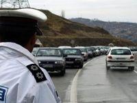 تمامی جادههای اصلی خوزستان باز است