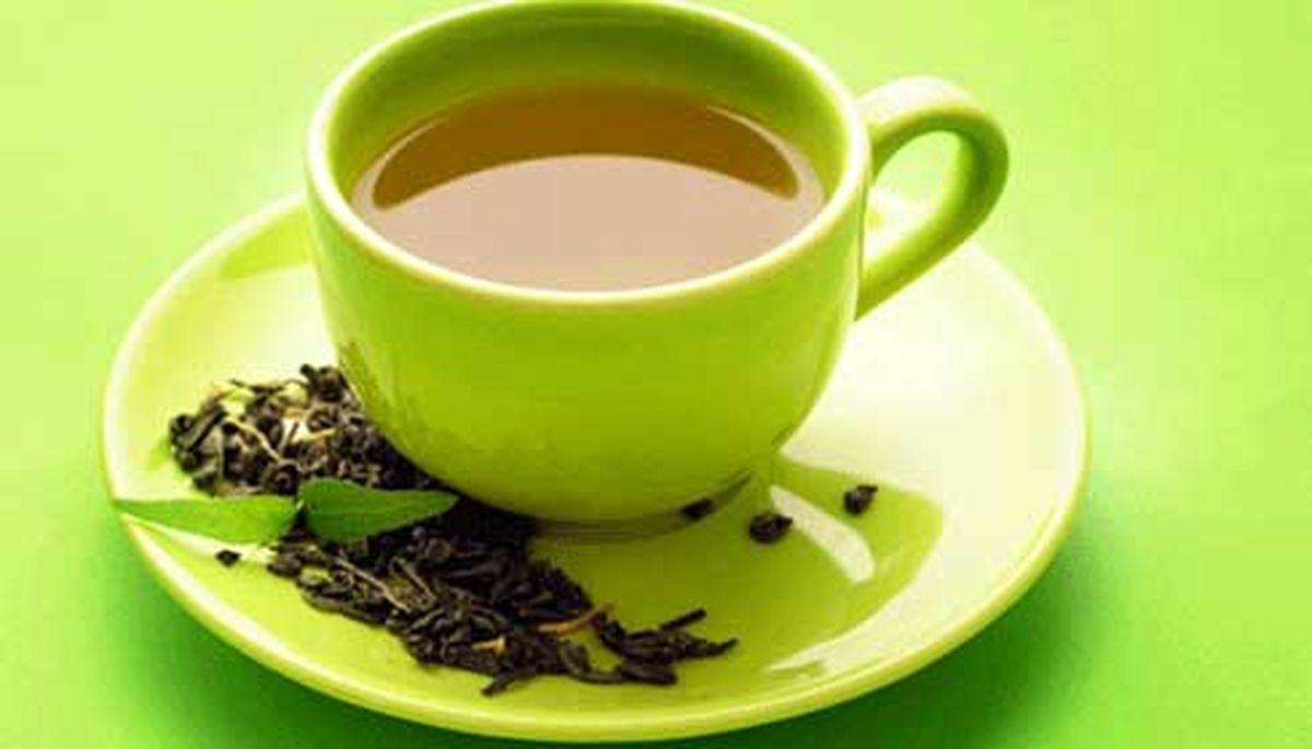 چای لاغری، واقعیت یا افسانه؟