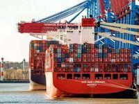 اوضاع تجارت خارجی ایران چه گونه است؟