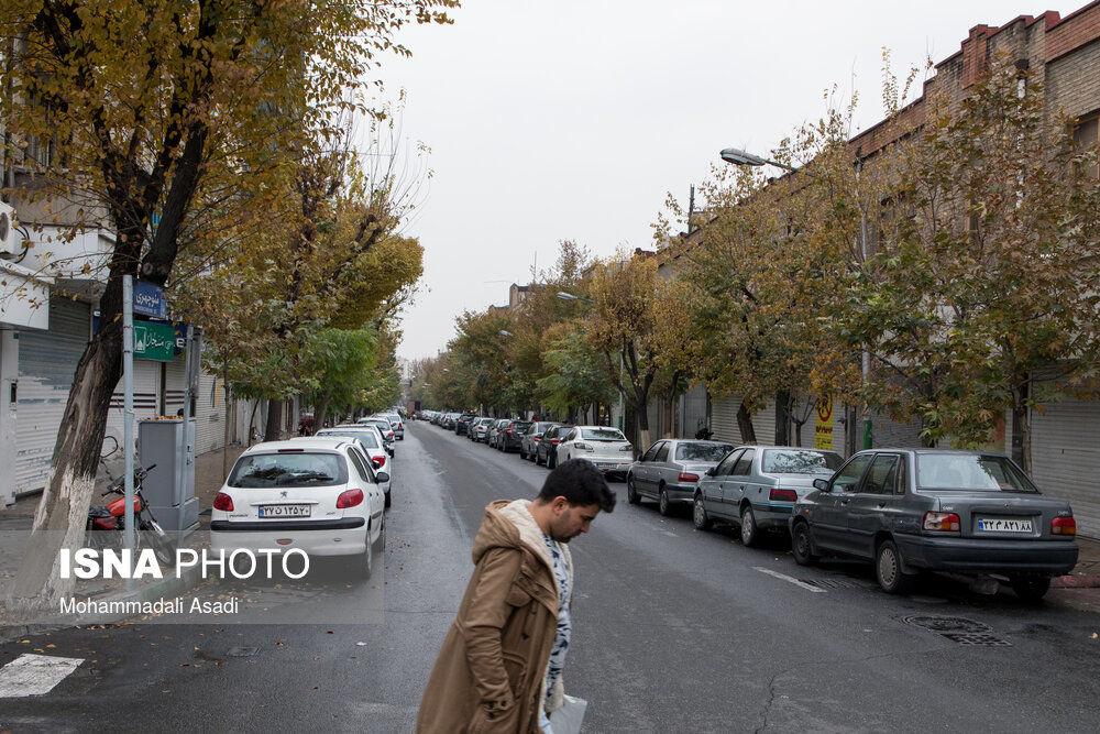 61794798_Mohammadali-Asadi-1