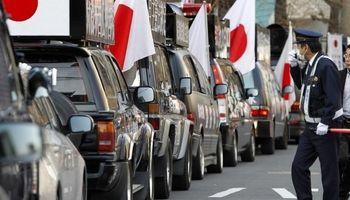 احتمال صادر نشدن ویزای کار ژاپن برای اتباع ایران