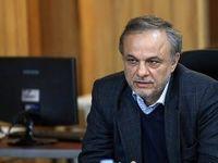 وعده وزیر صمت برای کاهش قیمت کالاهای اساسی