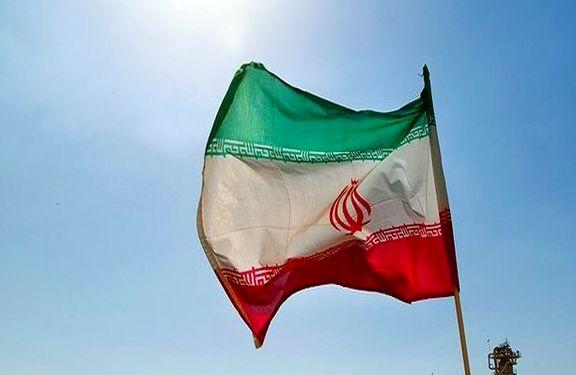 کدام کشورها پای نفت ایران ایستادهاند؟