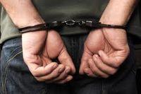 دستگیری اعضای باند چاپ و انتشار چک پولهای جعلی