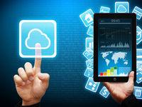 سهم یکدرصدی اقتصاد دیجیتال از بازار ۱۴۵هزار میلیاردی