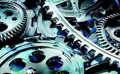 روشهای جهانی برای بهبود زیرساخت صنایع