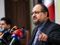 فقط ۱۰درصد اعتراضها به قطع یارانه وارد بود/ تهران کمترین دریافت کمک معیشتی را داشت