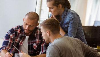 روشهای مدیریت بین کار و زندگی