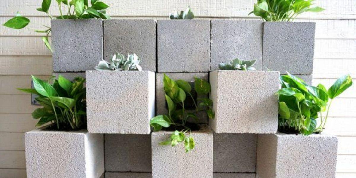 مزایای اقتصادی استفاده از بلوک هبلکس در ساختمانسازی