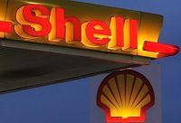 شرکت شل اولین محموله نفتی از بنادر لیبی را بارگیری میکند