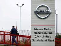 خودروساز ژاپنی طرح جدید تولید در انگلیس را لغو کرد