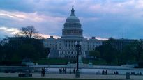 احتمال رایگیری علیه عربستان در مجلس سنای آمریکا
