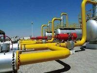 رشد ۶۴درصدی صادرات گاز در پنج ماهه امسال/ تولید روزانه گاز ۷۰۰میلیون مترمکعب افزایش یافت