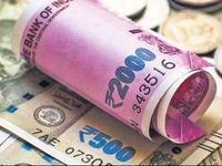 رشد اقتصادی هند به پایینترین سطح ۶سال اخیر رسید
