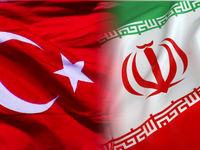 تمرکز ایران برای ترانزیت آزادراهی به ترکیه