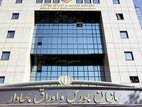تدوین پیشنویس سند ملی ریسک مبارزه با پولشویی
