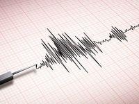 7 کشته و مصدوم در اثر زلزله