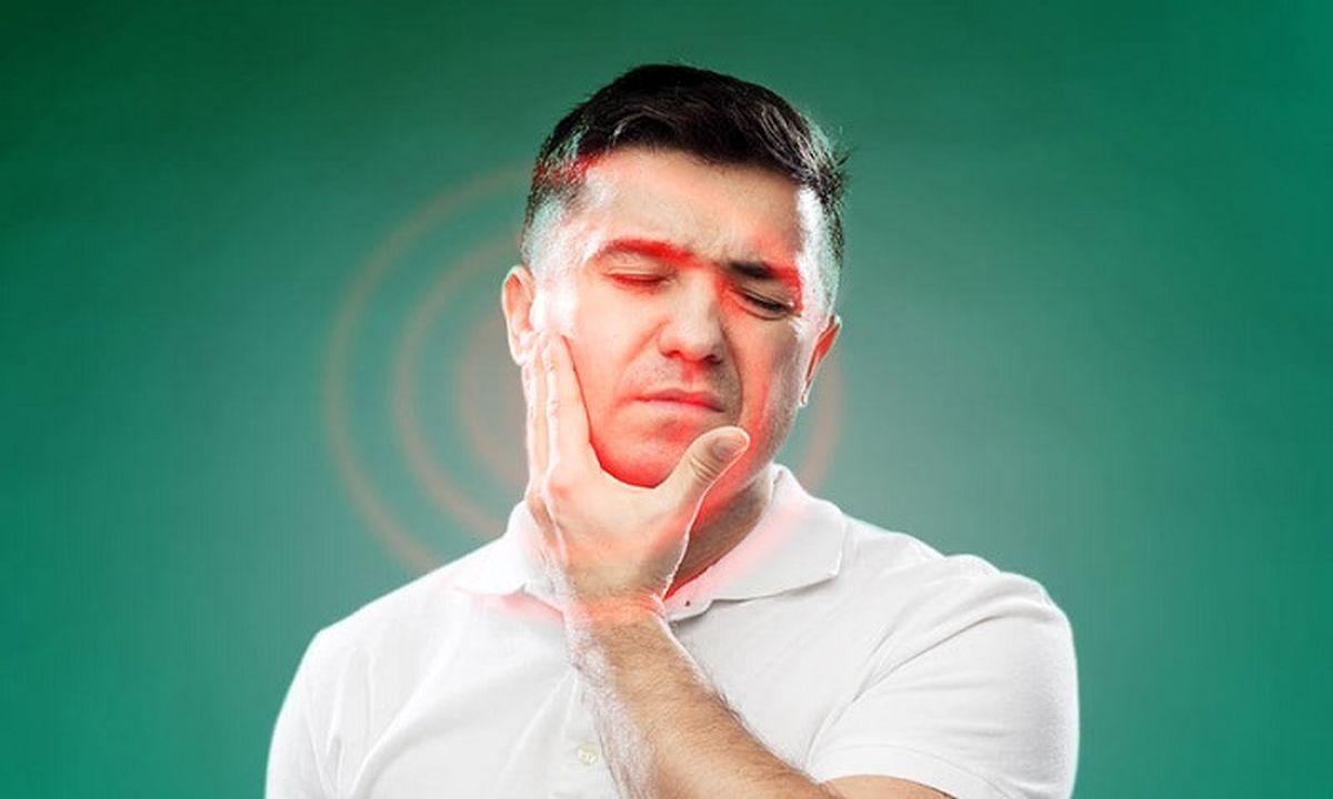 وقتی دندون درد داریم چه بخوریم و چه نخوریم؟