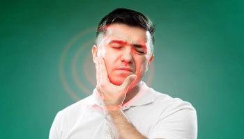 نسخههای دارویی و طبیعی برای درد دندان