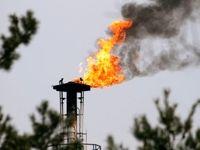 خداحافظی صادرکنندگان LNG آمریکا با سال پر رونق