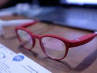 لاکچریفروشان بازار عینک