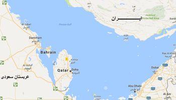 بحرین چگونه استان چهاردهم ایران شد؟