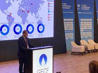 گاز نقش اساسی در انتقال انرژی به سمت توسعه پایدار دارد