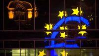 افزایش شمار شاغلین اروپایی