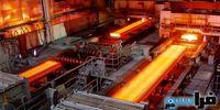 فولاد در کوره تصمیمهای مدیریتی