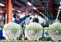 صنعت ایران در دهه۹۰ چه تغییراتی کرده است؟