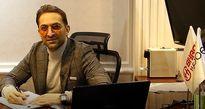 ساختارشکنی برند هوپو؛ تدوین مرامنامه استاندارد خدمات در ایران