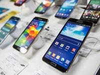 ماجرای خدمات مبتنی بر محتوا در قبوض تلفن همراه به کجا رسید؟