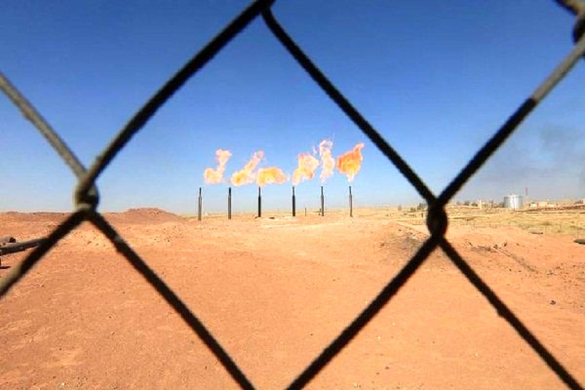 عراق صادرات نفت خام بصره به آسیا را کاهش داد