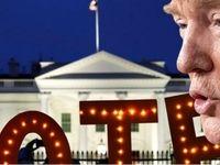 رویترز: انتخابات جایگاه ترامپ را شکنندهتر میکند