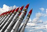۹۳درصد کلاهکهای هستهای  در اختیار واشنگتن و مسکو است