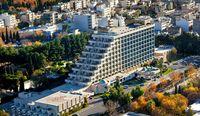 رشد خوبی در انتظار صنعت هتلداری پس از کرونا است