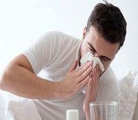 تاثیر منفی قرص های آنتی هیستامین بر باروری مردان