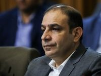 شهردار تهران فقط در حوزه شهرسازی تخصص دارد!