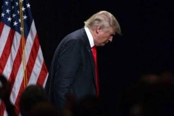 کاخ سفید در تدارک دیدار ترامپ با روحانی است؟