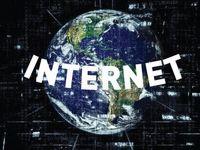 ۸۵درصد اختلالات اینترنتی برطرف شد