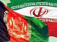 از سرگیری تجارت ایران و افغانستان زیر سایه کرونا/ کندشدن صادرات در پى رعایت پروتکلهای بهداشتی